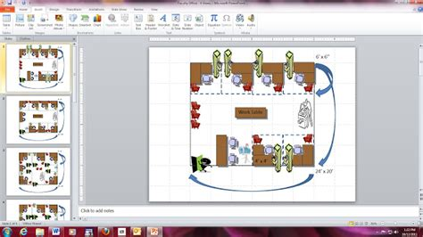 office plan using make room gypsy daughter essays design a room using microsoft