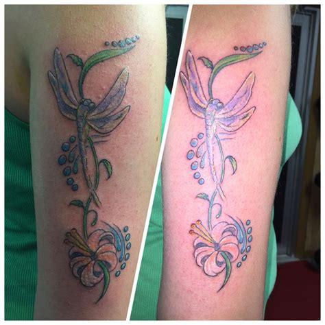 tattoo iowa city 67 best tattoos by sten joddi images on iowa