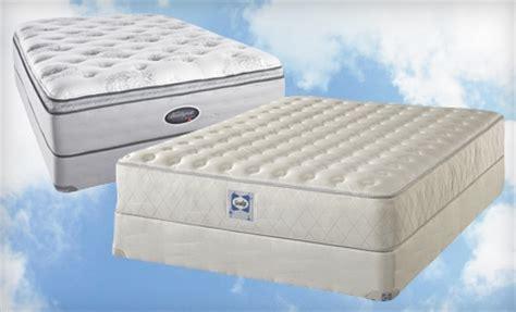 Mattress Firm Giveaway - groupon 200 at mattress firm only 50