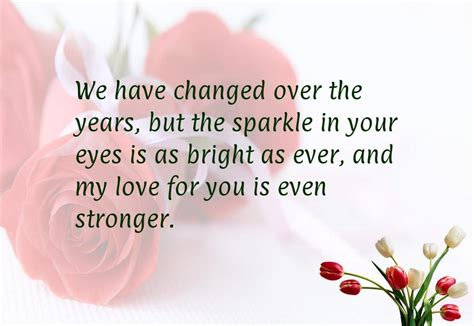 Wedding Anniversary Journey Quotes by Wedding Anniversary Messages Wedding Anniversary