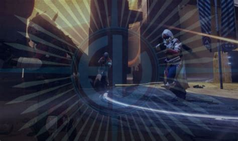 destiny update bungie talk year two revelations as taken king raid secret is revealed gaming