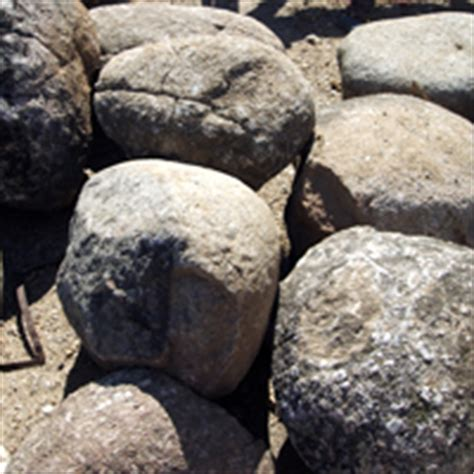 traviesas granito mavipal 183 piedras decoracion de jardines