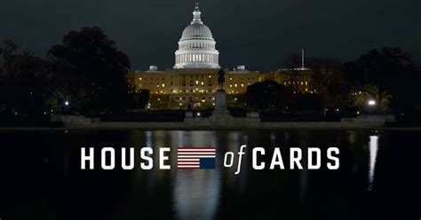 ster house of cards house of cards ster 28 images house of cards michael success isn t always about