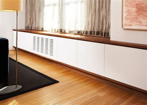 top 28 wooden window sill covers pvc renovation