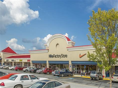 waldenbooks locations in california jcpenney outlet atlanta ga address welcome to mall of