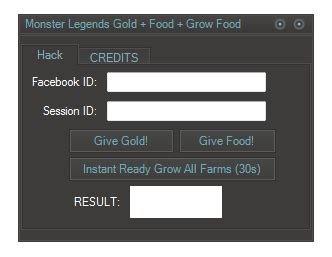 hack video tutorial download cheat 3d max ᶜᴬᴸᴬᴺᴳᴼ 176 176 monster legends hack food gold