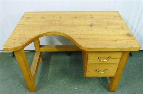 watchmakers bench for sale watchmakers bench silver smiths or jewellers bench this