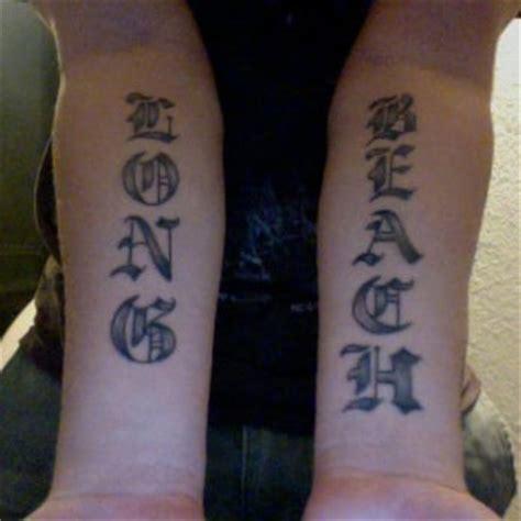 ink assassins tattoo long beach long beach ink assassins 26 photos 33 reviews tattoo