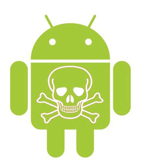 virus android new trojan hits android bringing the virus to the os talkandroid