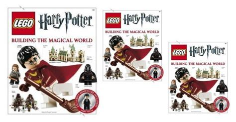 harry potter coloring book asda lego harry potter visual dictionary 163 3 the book