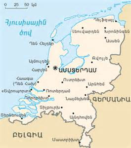 file map nederland am png wikimedia commons