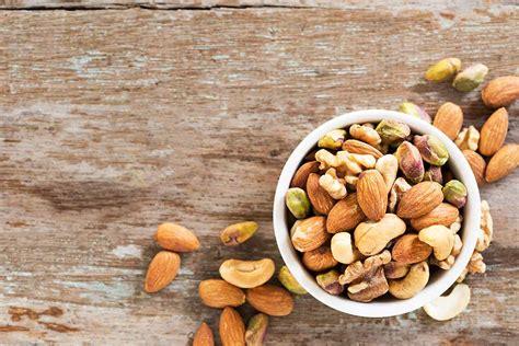 alimenti con magnesio inverno rigido meglio scegliere alimenti in cui 232