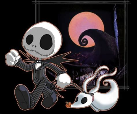 107 best Nightmare Before Christmas images on Pinterest