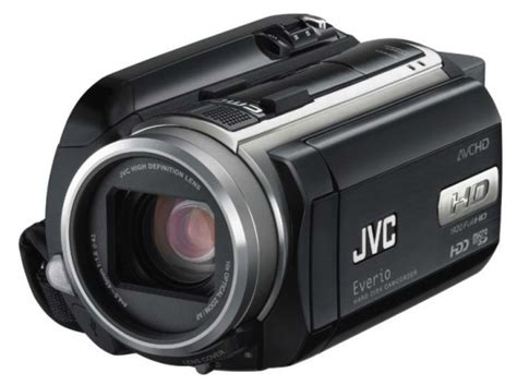 format video jvc everio format baru camcoder avchd perkawinan mpeg 2 vc 1 dan
