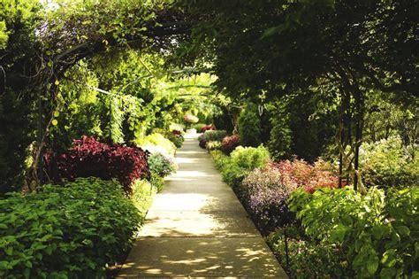 Travel Nursing Location Nashville Cheekwood Botanical Garden