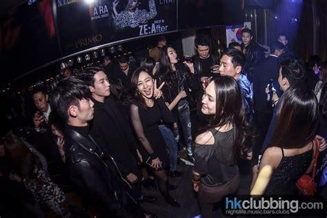 best 2015 korean in club bar korean at club primo photos hkclubbing