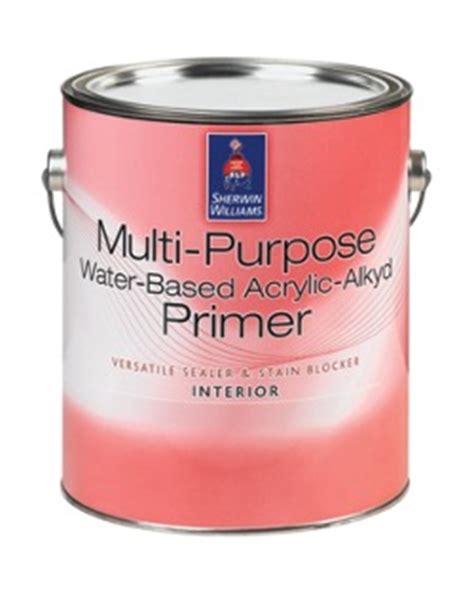 water based acrylic paint on canvas multi purpose water based acrylic alkyd primer home