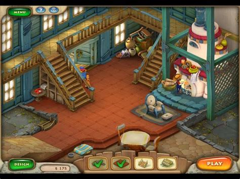 play free full version hidden object games freeware hidden objects games