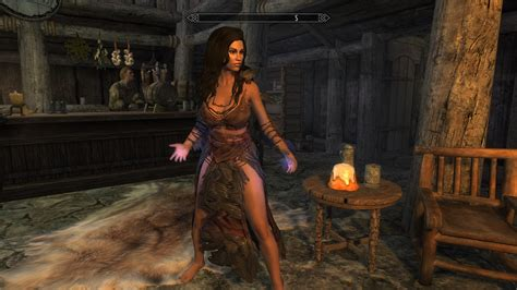 bodyslide skyrim outfits art of magicka and related bodyslide conversions at skyrim