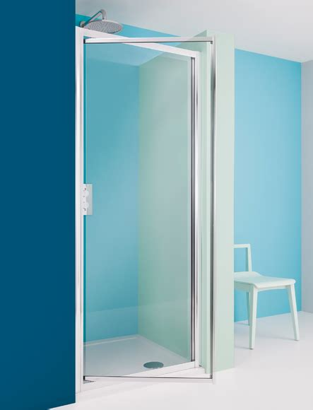 600mm Shower Door Simpsons Supreme 7002 Shower Enclosures Bathrooms And Showers Direct