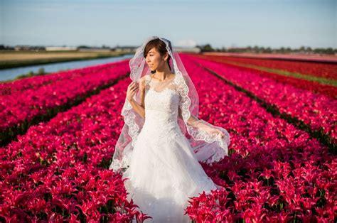 Pre Wedding Photoshoot by Prewedding Amsterdam Pre Wedding Photoshoot