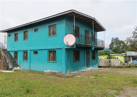 boquete rentals homes for rent in boquete panamaownboquete furnished apartments for rent in volcan panama boquete