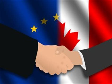 agreement on text for deal