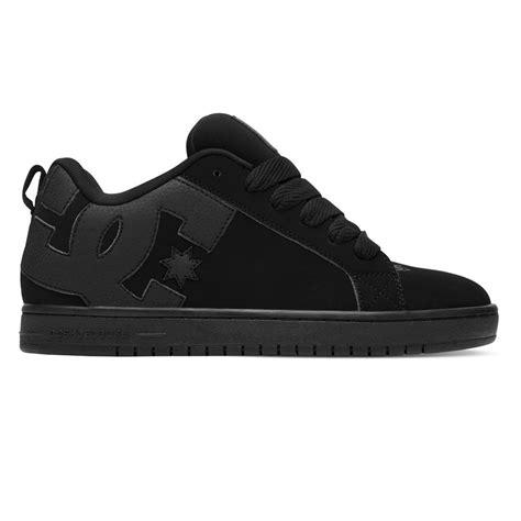 dc shoes s court graffik low top shoes skate