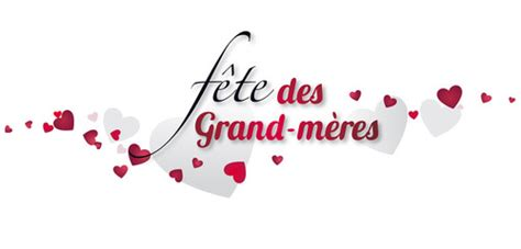fete des meres 2018 photos illustrations et vid 233 os de quot f 234 te des grand m 232 res quot