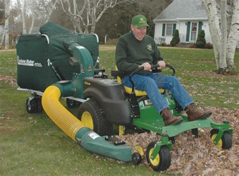 Landscape Power Rake For Sale 1000 Images About Cyclone Rake Leaf Lawn Vacuum Models