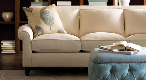 candice living room furniture candice furniture designs 2014 gallery modern home dsgn