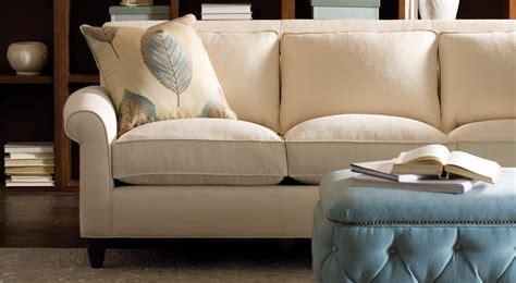 candice furniture designs 2011 gallery interior