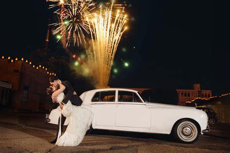 Local Wedding Photographers by Local Wedding Photographer Kristen Mcmenamy S Hickory