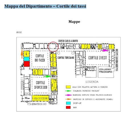 palazzo san tommaso pavia storia d europa informazioni generali