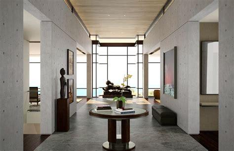 decoracion de recibidores peque 241 os modernos - Decorar Recibidor Grande
