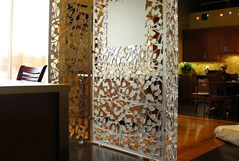 mirrors in interior design decorative interior design mirror wood decor artsigns