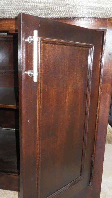 precision cabinet doors cabinet doors