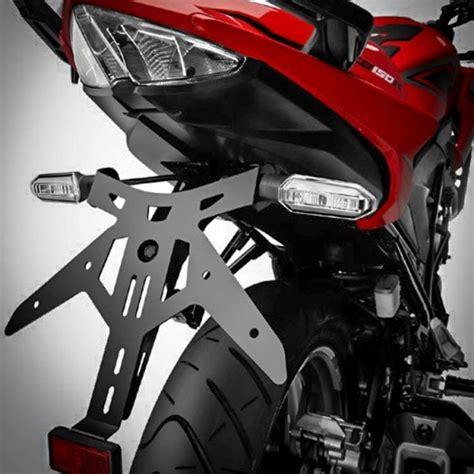 Diskon Tangki New Cb150r Tangki Cb150r New New Cb 150 R beli asesoris honda di cengkareng motor dengan referensi