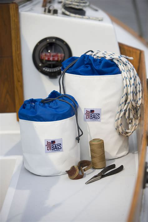 living on a boat tips win a sailorbags boat organization pinterest boat