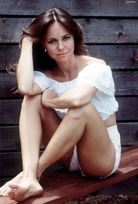 sally field actress getting married at age 68 24 best sally field images on pinterest
