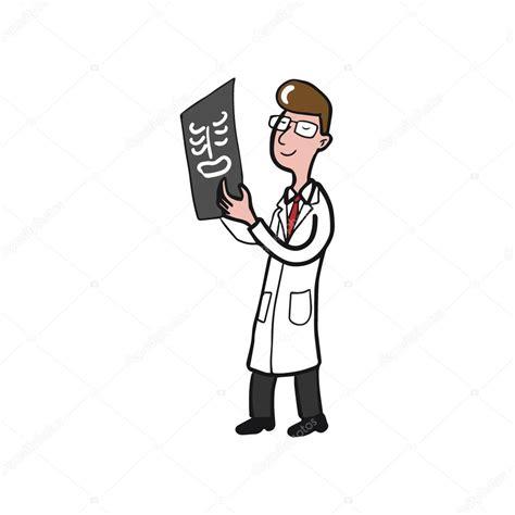 imagenes animadas rayos x doctor en pel 237 cula de rayos x de dibujos animados dibujo 2