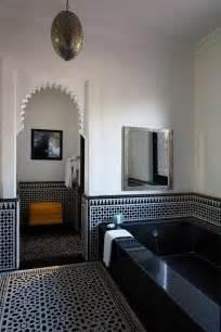 design trend moroccan inspired bathrooms claytan australia