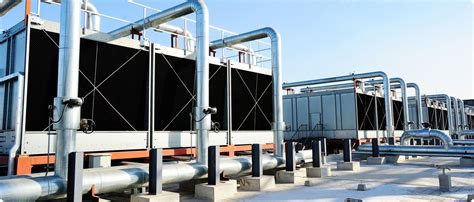 industrial cooling tower fan industrial cooling towers and water treaters amoeba