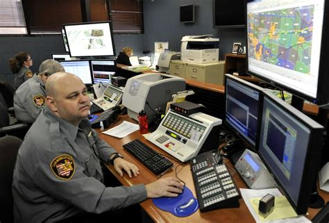 springfield county could 911 dispatch center www springfieldnewssun