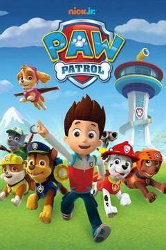watch paw patrol online | season 2, ep. 11 on directv