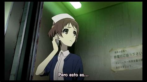 Anime Another by Another Anime Www Pixshark Images Galleries