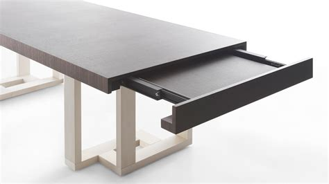 tavoli alzabili e allungabili tavoli allungabili e alzabili tavolo design rotondo