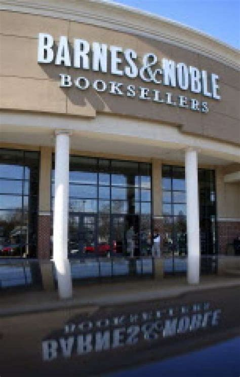 Barnes And Noble Louisville Hours by Barnes Noble To Become New Uconn Bookstore Connecticut