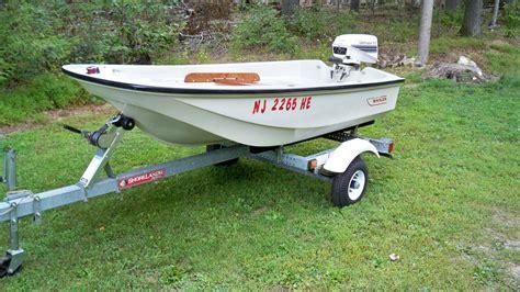 boston whaler tender boats boston whaler tender 9ft 1989 for sale for 233 boats