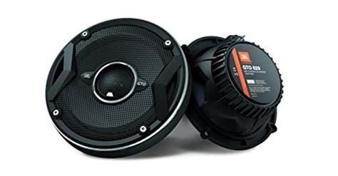 Best Door Speakers by The 4 Best Door Speakers For Bass Car Audio Reviews 2016